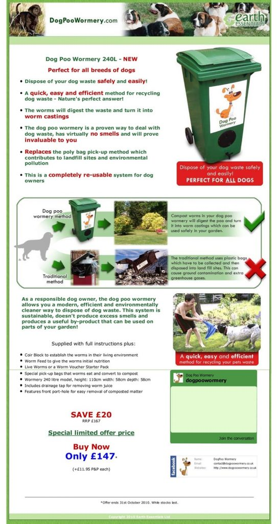 dog-poo-wormery-info
