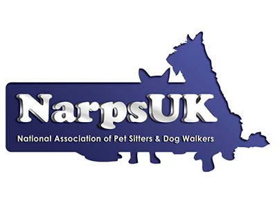 narpsuk-registered